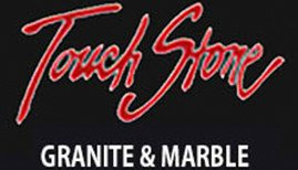 Touchstone Denver Logo